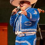 041018_Mariachi de la Isla Concert-5739