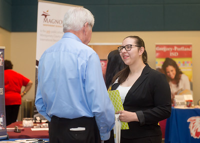 2018_0411_EducationCareerFair_LW-2902