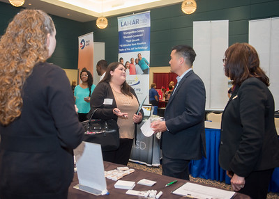 2018_0411_EducationCareerFair_LW-2916
