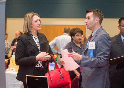 2018_0411_EducationCareerFair_LW-2910