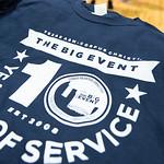 2018_0414-TheBigEvent-3848