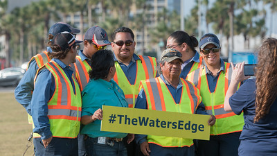041818_TheWater'sEdge-6812