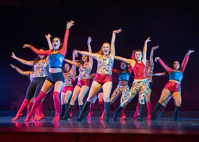 042518 Islander Dance Demo