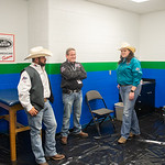 2018_0426_BUCDaysRodeo-5108