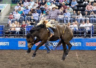 2018_0426_BUCDaysRodeo-0403