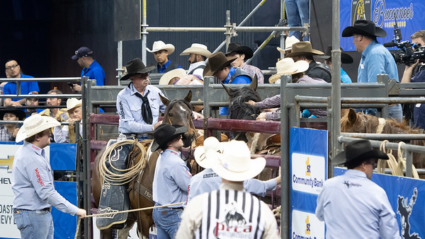 2018_0426_BUCDaysRodeo-0401