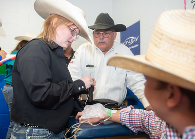 2018_0426_BUCDaysRodeo-5141