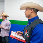 2018_0426_BUCDaysRodeo-5117