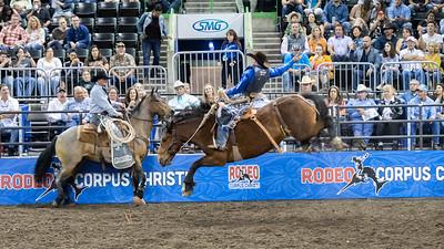 042618 BUC Days Rodeo