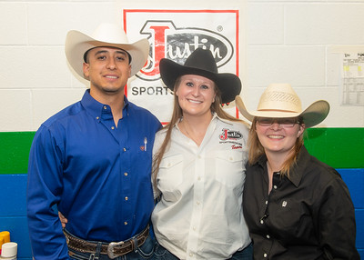 2018_0426_BUCDaysRodeo-5106