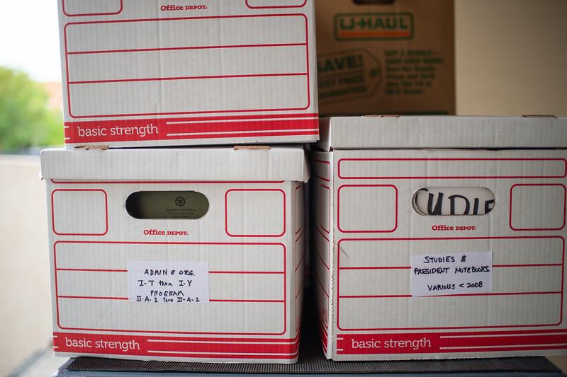 2018_0426-LWV-CC-Archives-4941