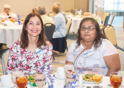 2018_0427_RetireeLuncheon-5205
