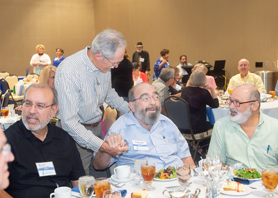 2018_0427_RetireeLuncheon-5202