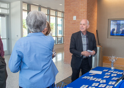 2018_0427_RetireeLuncheon-5197