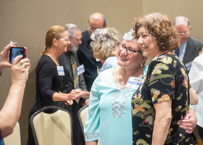 2018_0427_RetireeLuncheon-5258