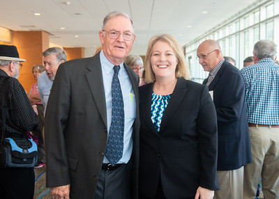 2018_0427_RetireeLuncheon-5179