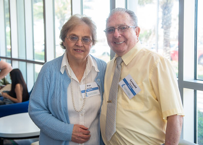 2018_0427_RetireeLuncheon-5166