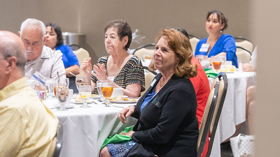 2018_0427_RetireeLuncheon-0477