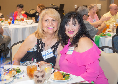 2018_0427_RetireeLuncheon-5204