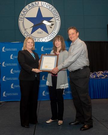 042718 Employee Excellence Awards - Recipient Photos