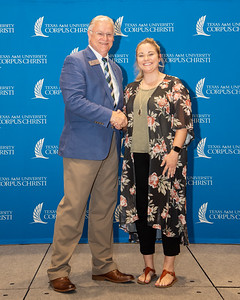 2018_0427-SEAS-Awards-6684