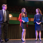 2018_0429_SAMCAwards-6908