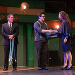 2018_0429_SAMCAwards-6850
