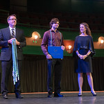 2018_0429_SAMCAwards-6867