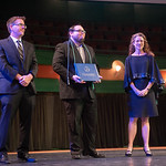 2018_0429_SAMCAwards-6917