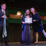 2018_0429_SAMCAwards-6875