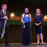 2018_0429_SAMCAwards-6884