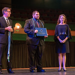 2018_0429_SAMCAwards-6894