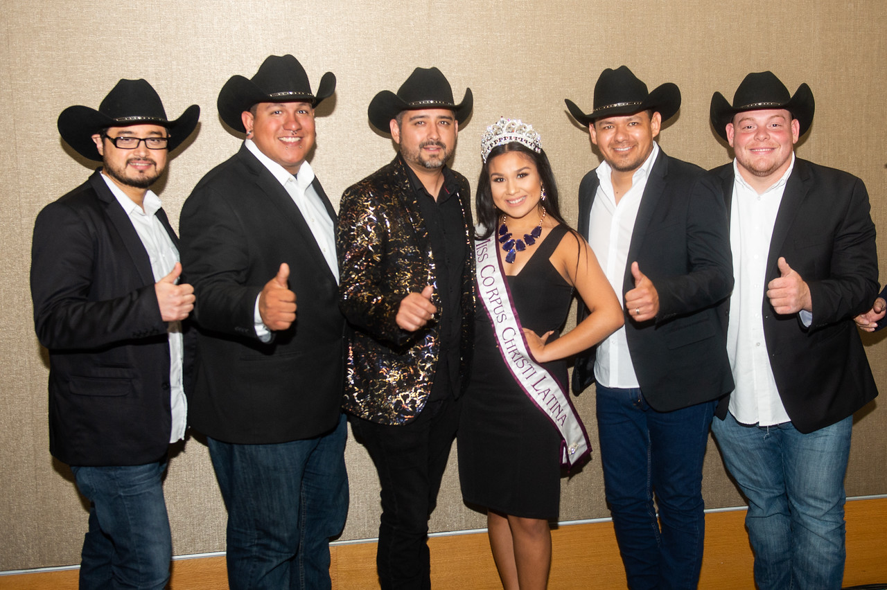 2018_0502-LegendsOfTejano-5874