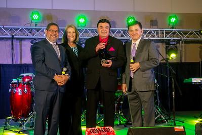 050218 Legends of Tejano Community Awards