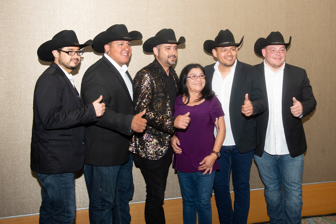 2018_0502-LegendsOfTejano-5871