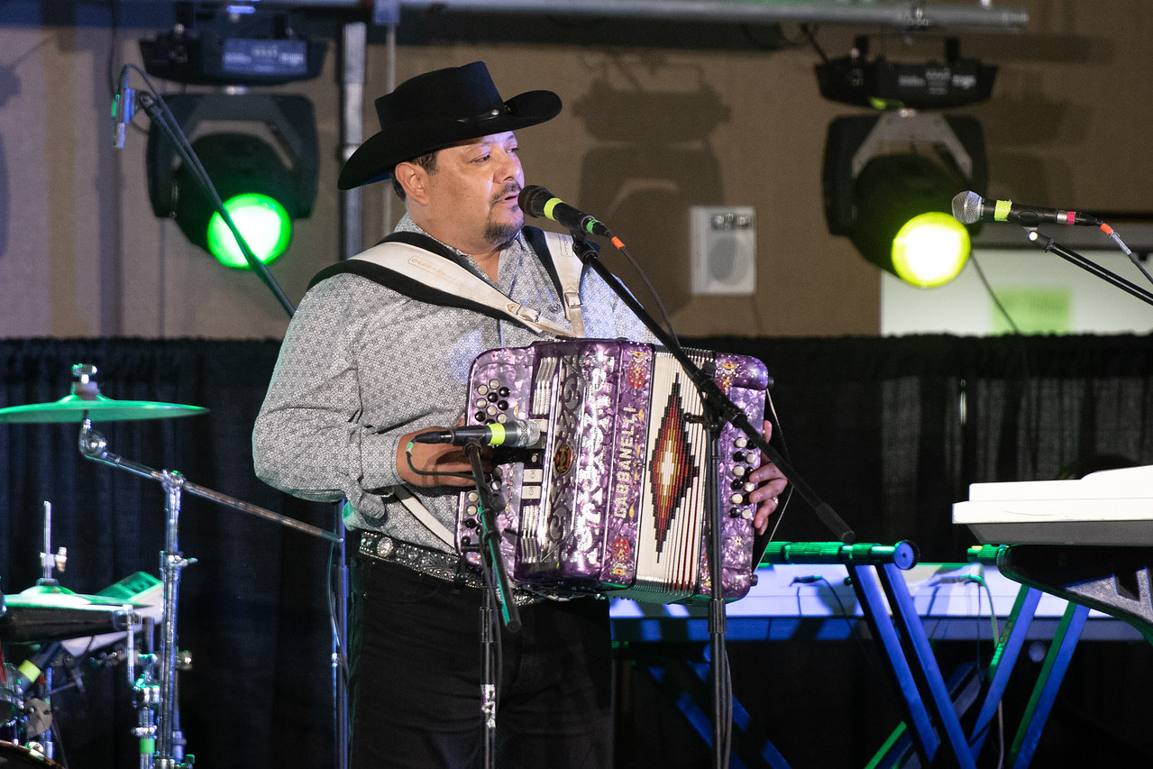2018_0502-LegendsOfTejano-1145