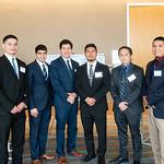 2018_0504-EngineeringCapstone-8005