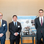 2018_0504-EngineeringCapstone-7988