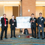 2018_0504-EngineeringCapstone-8026