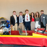 2018_0504-EngineeringCapstone-7998