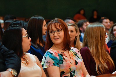 2018_0509-CoEHD-InductionCeremony-2547