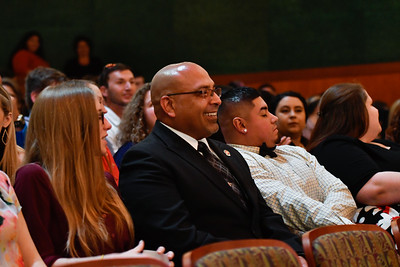 2018_0509-CoEHD-InductionCeremony-2548