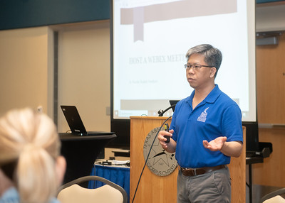2018_0510_FacultyWorkshopSeries_LW-8646