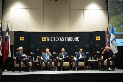 2018_0518-TexasTribune-0997