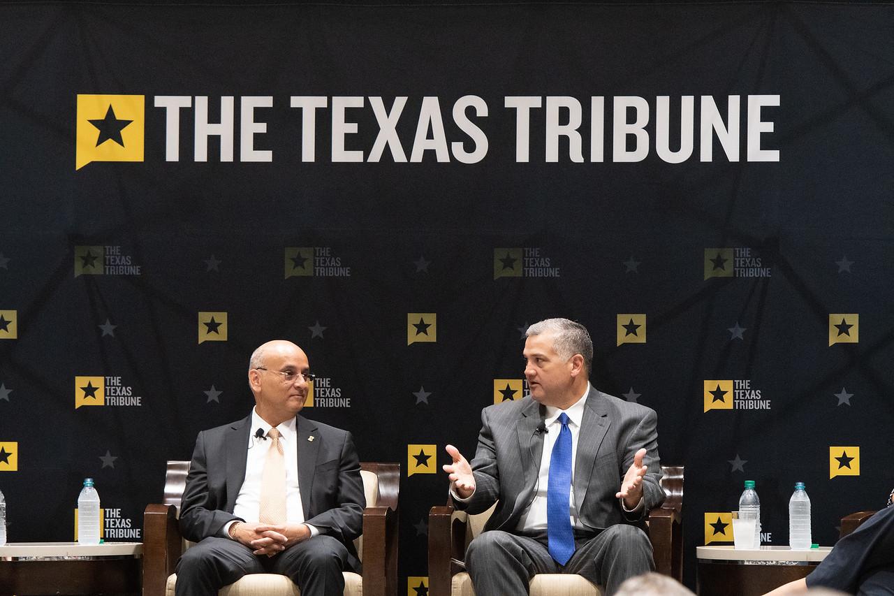 2018_0518-TexasTribune-6722