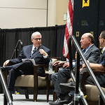 2018_0518-TexasTribune-6616