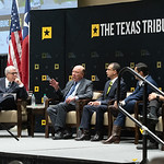 2018_0518-TexasTribune-6618