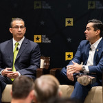 2018_0518-TexasTribune-6591