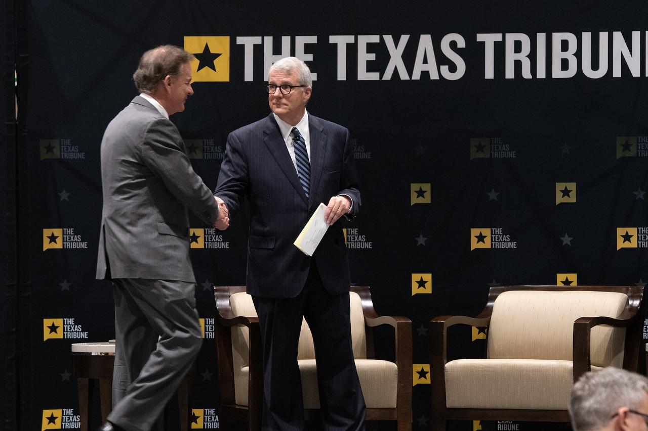 2018_0518-TexasTribune-6746