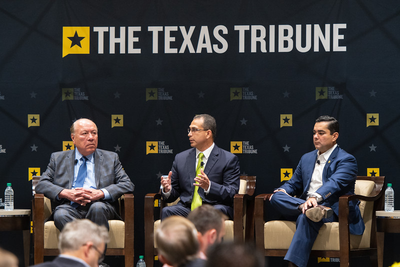 2018_0518-TexasTribune-6588